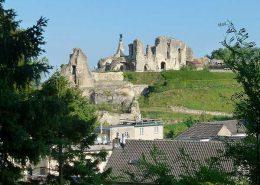 Valkenburg aan de Geul - Vakantie in Limburg