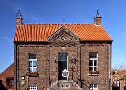 Beesel - Vakantie in Limburg