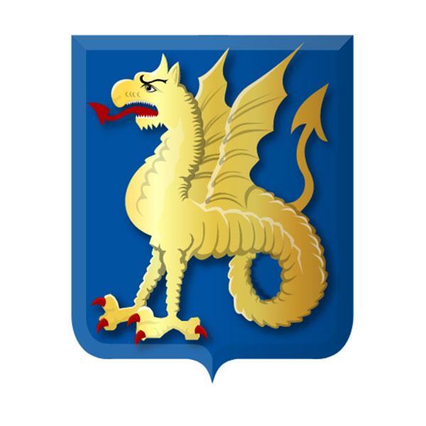 Gemeente Beesel Logo