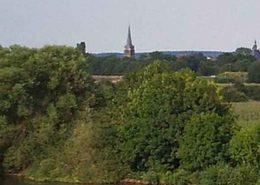 Gennep - Vakantie in Limburg
