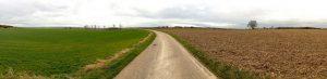 Plaatsen in Limburg