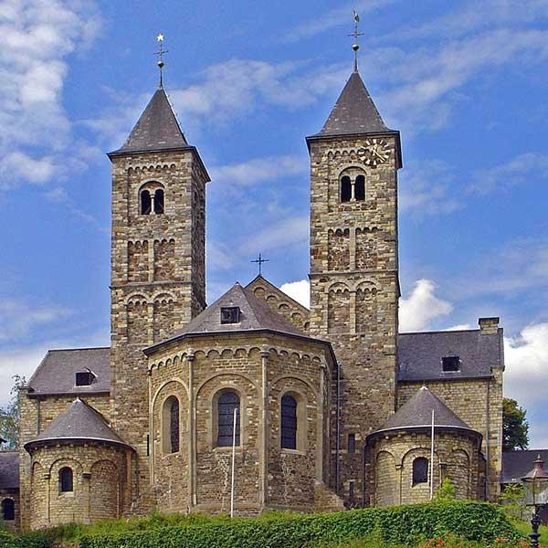 Roerdalen - Vakantie in Limburg