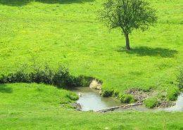 Slenaken - Vakantie in Limburg