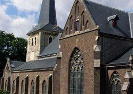 Stein - Vakantie in Limburg