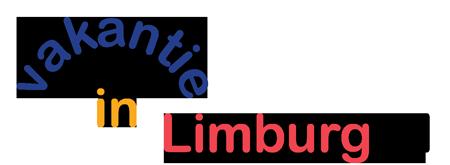 Vakantie in Limburg