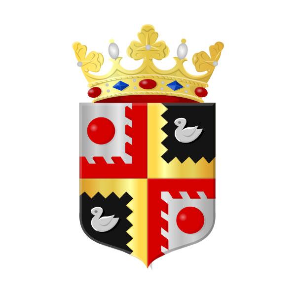 Eijsden-Margraten - Vakantie in Limburg