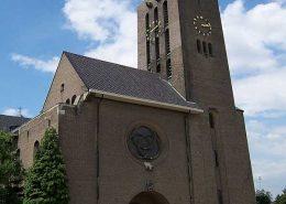 Heerlen - Vakantie in Limburg