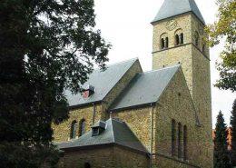 Gemeente Kerkrade - Vakantie in Limburg