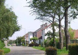 Merelbeek gemeente Onderbanken - Vakantie in Limburg