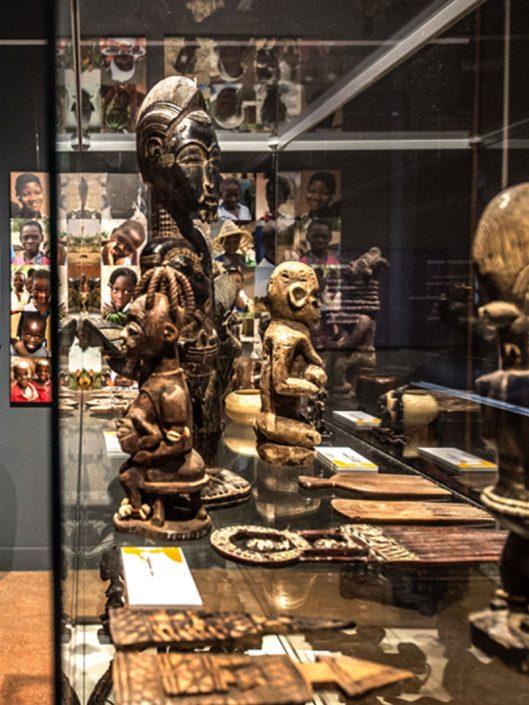 Museum Het Ursulinenconvent - Vakantie in Limburg