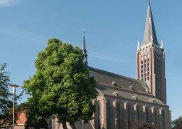 Venray - Vakantie in Limburg