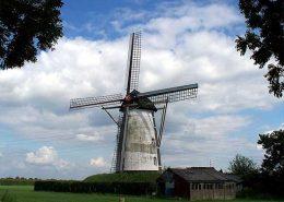 Weert - Vakantie in Limburg
