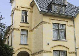 Eyewitness Museum - Vakantie in Limburg