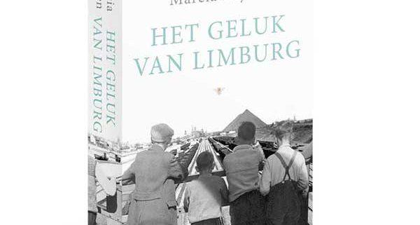 Het geluk van Limburg - Vakantie in Limburg