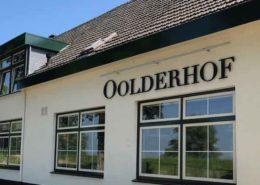 Hotel De Oolderhof - Herten