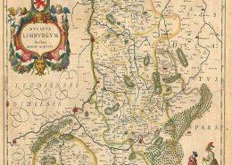 Provincie Limburg bestaat 150 jaar - Vakantie in Limburg