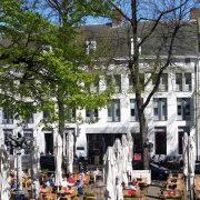 Derlon Hotel Maastricht - Maastricht - Vakantie in Limburg