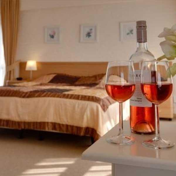 Hotel Eurotel - Venray - Vakantie in Limburg