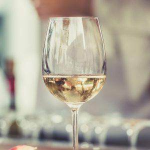 Beste mousserende Limburgse wijn (B en NL) komt van Hoeve Nekum Maastricht