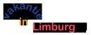 Nieuws Vakantie in Limburg