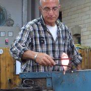 Glasblazerij Gerardo Cardinale - Vaals - Vakantie in Limburg