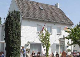 Hotel De Linde - Vijlen - Vakantie in Limburg