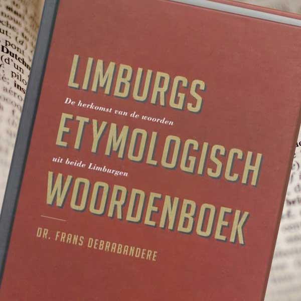 Spreek je Limburgs dialect, dan ben je waarschijnlijk toongevoeliger