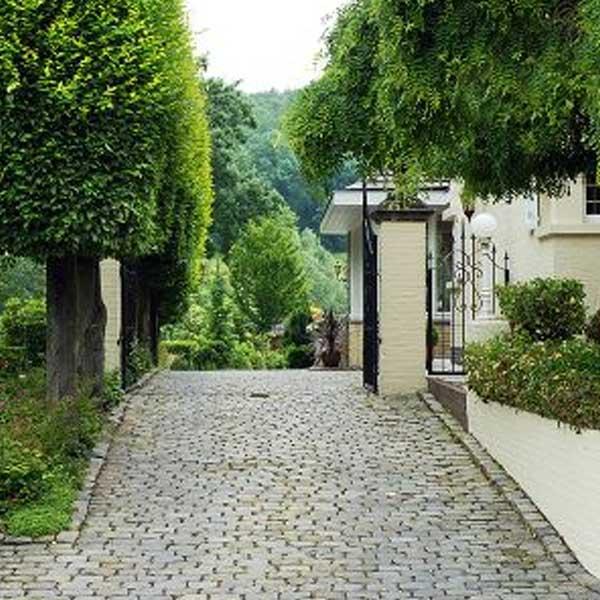 Parkhotel het Gulpdal - Slenaken - Vakantie in Limburg