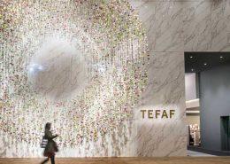 TEFAF Maastricht