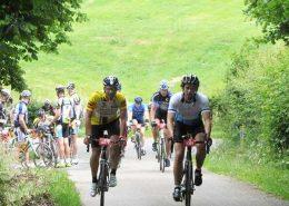 Nieuwe fietsverbinding tussen Heuvelland en Parkstad