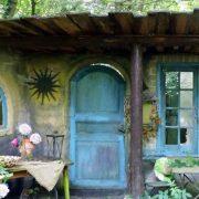 Het Aardbeienland - Horst - Vakantie in Limburg