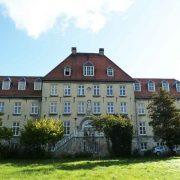 Kloosters in Limburg - Vakantie in Limburg