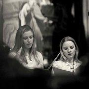 Beste zangkoren ter wereld bijeen in Kerkrade
