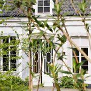 Marres, Huis voor Hedendaagse Cultuur - Maastricht - Vakantie in Limburg