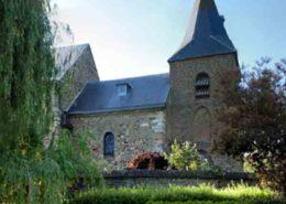 Folkloristisch en Oudheidkundig Museum Asselt - Asselt -Vakantie in Limburg