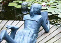 Parkhof Swalmen - Swalmen - Vakantie in Limburg