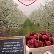 Limburgse Morel: erkend streekproduct! - Vakantie in Limburg