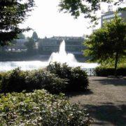 Brunssum - Vakantie in Limburg