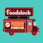 Foodstock Weert Wintereditie
