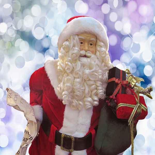 VVV Zuid-Limburg presenteert 'Kerst in Zuid-Limburg' - Vakantie in Limburg
