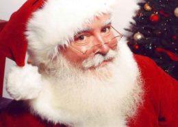 Vier kerst in Zuid-Limburg - Vakantie in Limburg
