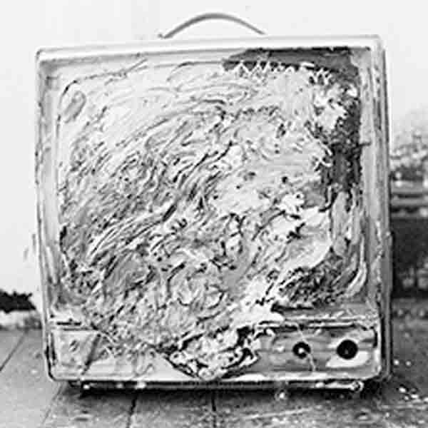 Basquiat - The Artist and His New York Scene in SCHUNCK - Vakantie in Limburg