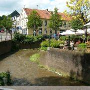 Gulpen - Vakantie in Limburg