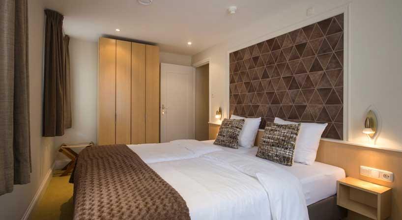 Hotel Ons Epen - Vakantie in Limburg