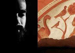 Geluidsexpositie: 'LUISTER' in Museum Romeinse Katakomben