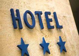 Forse stijging aantal hotels in Limburg