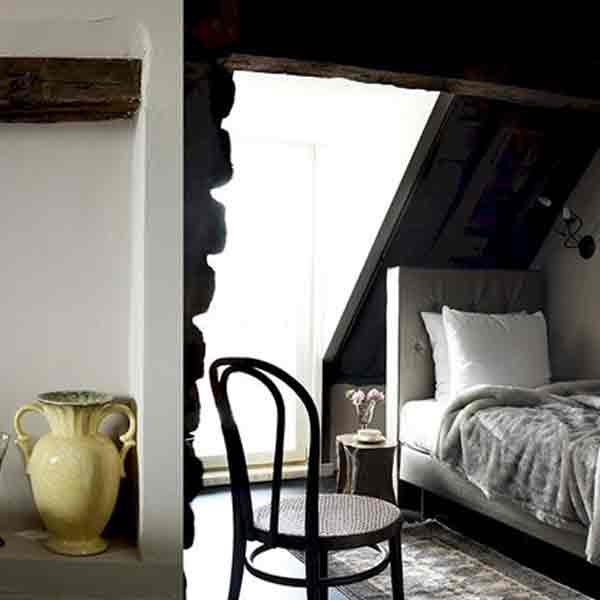 Boutique Hotel - Maastricht - Grote Gracht