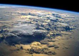 Reizen in de ruimte - Vakantie in Limburg