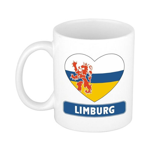 Limburg Mok