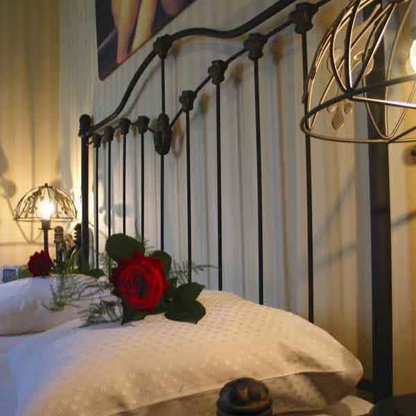 Hotel De Oolderhof - Herten - Vakantie in Limburg